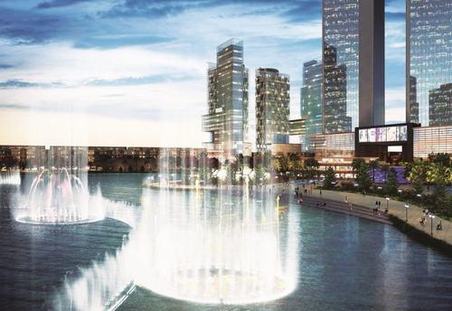 Chuyên gia bất động sản đánh giá dự án Vạn Phúc City như thế nào?