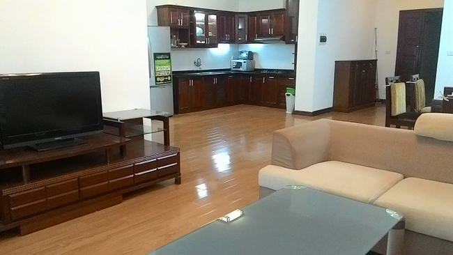Cho thuê căn hộ chung cư bạn cần lưu ý những gì?