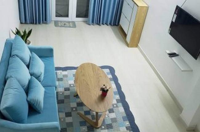 Thuê nhà riêng Bình Thạnh có sống ổn định tại TpHCM được hay không?