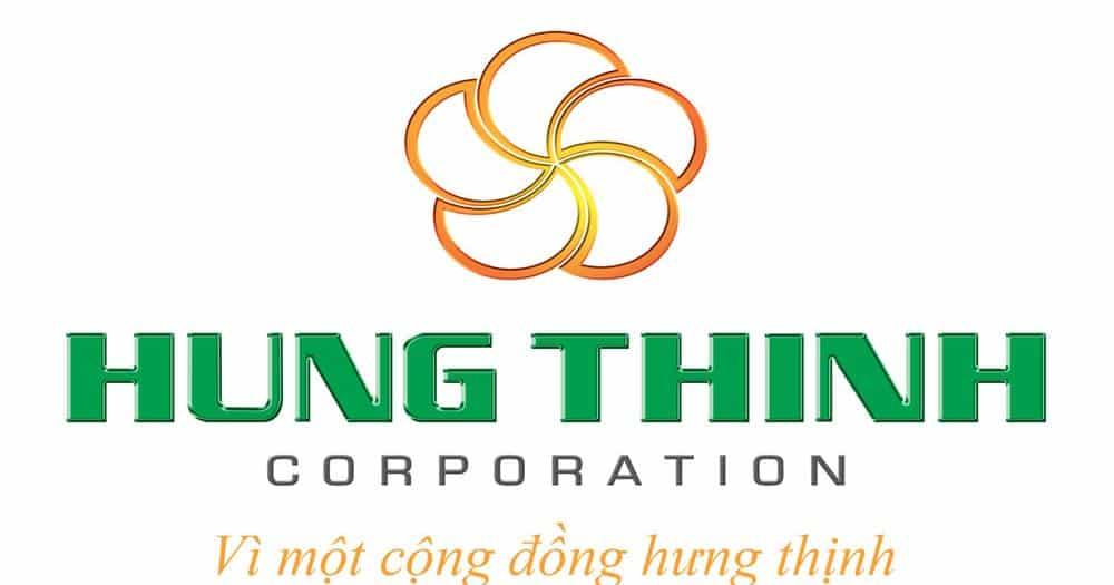 Hệ thống công ty thành viên Hưng Thịnh Corp
