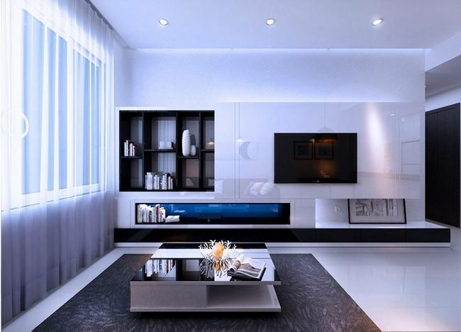 Chuẩn bị ra mắt nhà mẫu và tặng ưu đãi cho người mua căn hộ The Sun Avenue