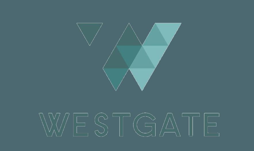 Những giá trị của West Gate Park thu hút nhà đầu tư quan tâm