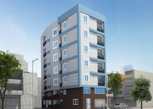 Ưu và nhược điểm giữa thuê chung cư mini và mua căn hộ
