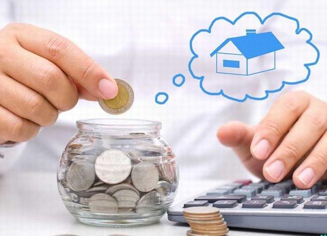 Cần lưu ý điều gì khi lựa chọn mua căn hộ trả góp?