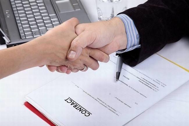 Hướng dẫn thực hiện quá trình thẩm định quy hoạch chi tiết 1/500