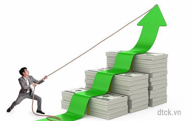 Doanh nghiệp LDG Group kỳ vọng tăng trưởng cao nữa cuối năm 2020