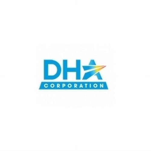 Chủ đầu tư dự án D-Homme Quận 6