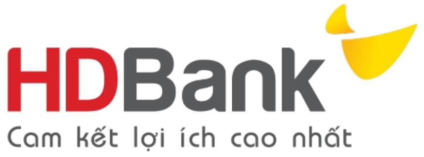 ngân hàng HD Bank cho vay mua dự án Aria Vũng Tàu