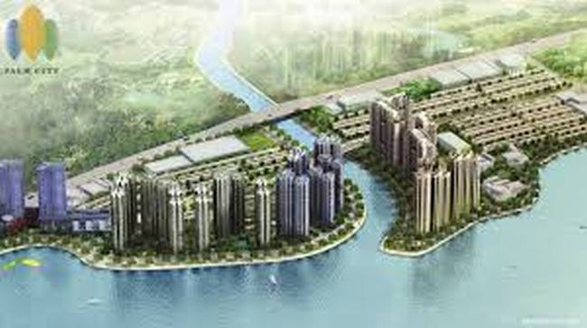 https://diaocdautu.com.vn/uploads/data/2018/PalmCity/phoi-canh-khu-do-thi-palm-city.jpg