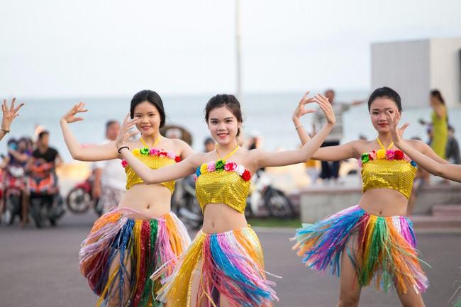 TMS Hotel Quy Nhơn