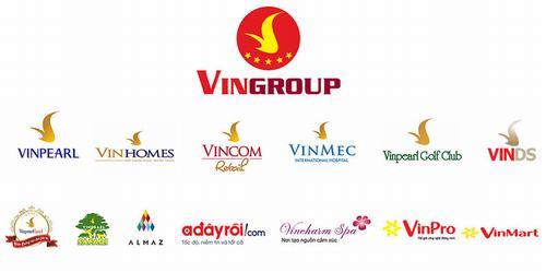 Dự án biệt thự Vincity Q9 được đầu tư và phát triển bởi tập đoàn Bất Động Sản Vingroup Số 1 Việt Nam