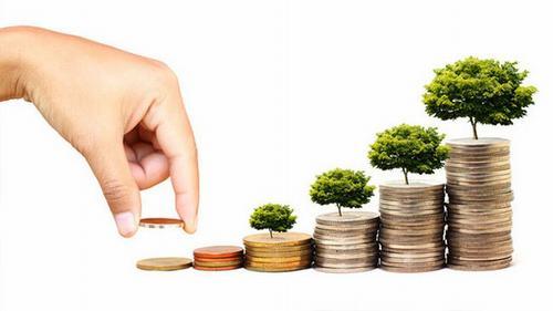 5 lý do nên đầu tư vào dự án căn hộ VinCity Quận 9