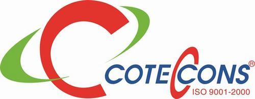 Coteccons - Nhà thầu chính thi công dự án Vincity Quận 9