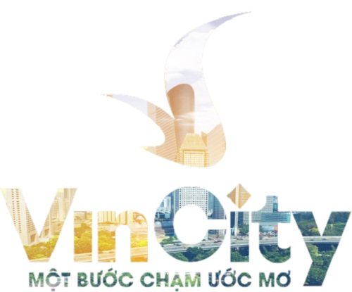 Địa chỉ Vincity quận 9 - Vị trí Vincity Grand Park