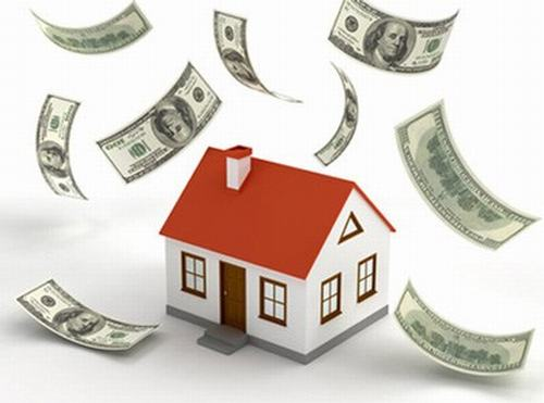Giá bán căn hộ VinCity có rẻ hơn so với thị trường?