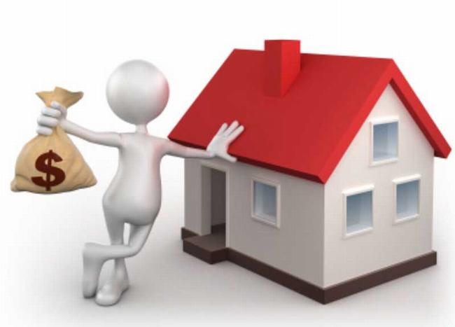 Cần lưu ý vấn đề tài chính và cân nhắc rủi ro khi mua nhà