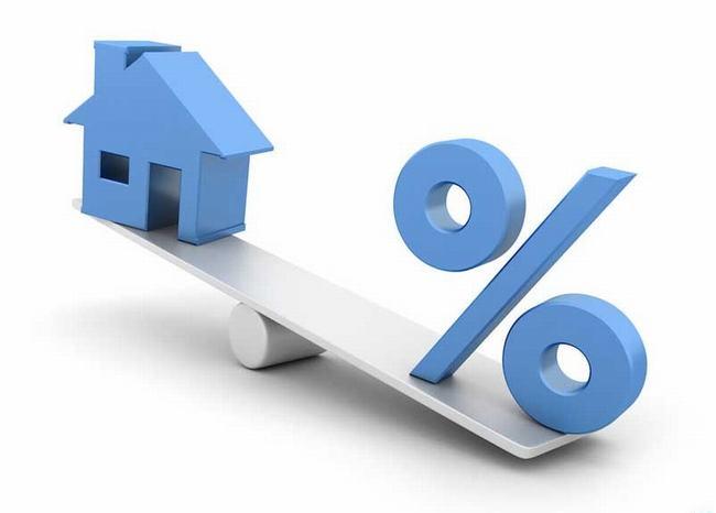 Cần tỉnh táo với những con số hấp dẫn như 7%/ năm hoặc 8,5%/năm
