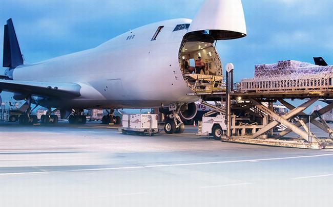 Sự phát triển kinh tế của Bảo Lộc với tiềm năng sân bay