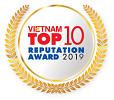Top10 Chủ đầu tư Bất động sản uy tín nhất năm 2019