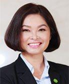 Bà Bich Thuy Nguyen
