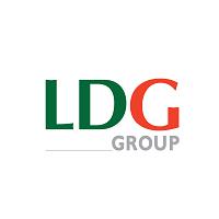 Logo LDG Group