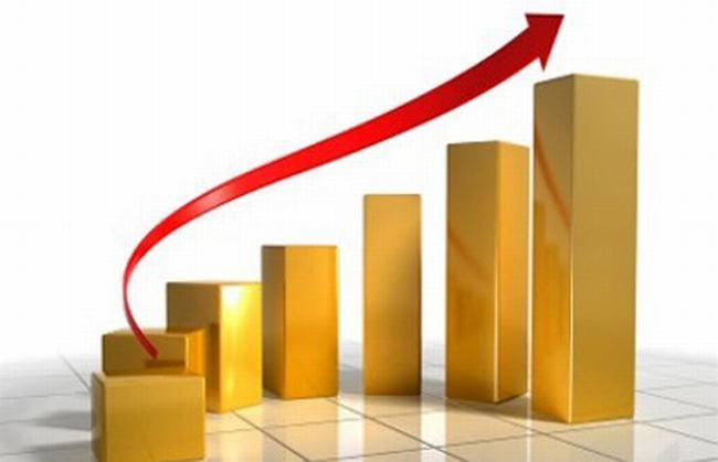 Tiềm năng tăng giá của High Intela