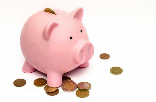 Thuê nhà trọ - phòng trọ ở ghép giúp tiết kiệm được khá nhiều chi phí
