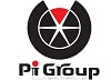 Logo Pi Group