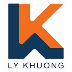 Logo CĐT Lý Khương