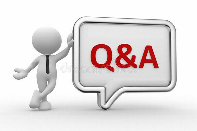 Q&A dự án Dream Home Riverside Quận 8