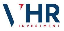 Logo VRH