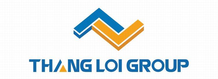 Logo Thắng Lợi Group