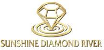 Căn hộ Sunshine Diamond River quận 7 | Dự án CĐT Sunshine Group