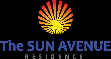 The Sun Avenue