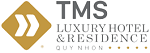 Thông tin dự án TMS Hotel Quy Nhơn Beach bạn cần biết