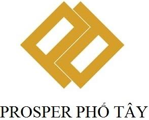Căn hộ Phúc Yên Prosper Phố Tây quận 12 - Có nên mua hay không?