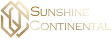 #1 Căn hộ Sunshine Continental quận 10 - Bảng giá - Tiến độ mới nhất