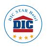 Căn hộ DIC Star Apart's Hotel Vũng Tàu