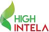 Cập nhật thông tin Dự án căn hộ High Intela Quận 8 - Bảng giá - Tiến độ mới nhất