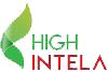 High Intela
