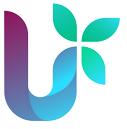 Giới thiệu dự án căn hộ Unico Thăng Long - Bảng giá & PTTT