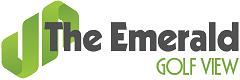 Thông tin dự án căn hộ The Emerald Golf View Bình Dương [Bảng giá - Tiến độ - Pháp lý]