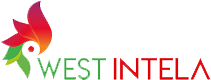 Dự án căn hộ West Intela - Bảng giá - Tiến độ mới nhất