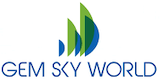 Thông tin Gem Sky World Đồng Nai Đất Xanh - Bảng giá - Pháp Lý