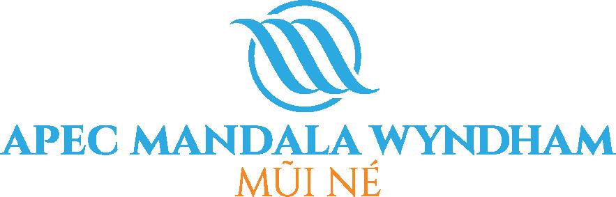 Apec Mandala Wyndham