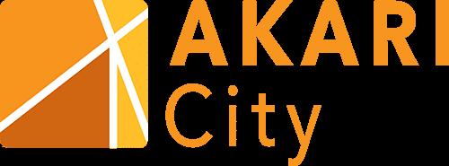 Dự án căn hộ Akari City Bình Tân Nam Long | Bảng giá - Tiến độ mới nhất