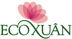 Thông tin dự án Eco Xuân Bình Dương (Ecoxuan) Lái Thiêu