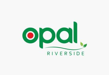 Dự án căn hộ Opal Riverside Thủ Đức | Thông tin chi tiết dự án