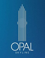 Thông tin dự án căn hộ Opal Skyline Bình Dương | Bảng giá - Tiến độ