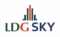 LDG Sky
